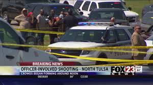 Tulsa Tulsa Videos News News Fox23 Latest Fox23 Videos Latest Latest qxnTZfBn