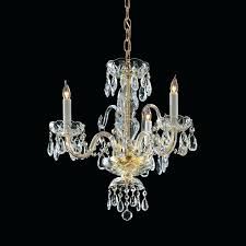 how to clean crystal chandelier with vinegar baccarat isn t just a well known model of french crystal there s additionally the baccarat resort
