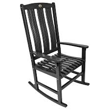 outdoor wooden rocking chairs 28 images alpine black wooden outdoor rocking chairs