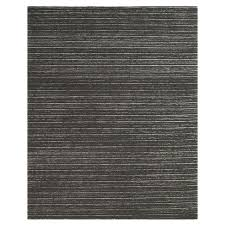 area rugs amherst hand tufted graphite area rug