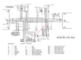polaris sportsman solenoid wiring diagram polaris discover your predator wiring diagrams