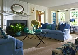 mirror decor black hilcrest electric fireplace navy blue cotton loveseat sofa blue velvet throw pillow green linen cushion tempered glass coffee table