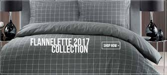 nimsay home flannelette collection