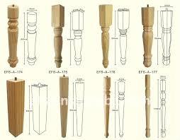 Hot Sale Cheap Pine Wood Dining Table Legs , Find Complete Details about  Hot Sale Cheap Pine Wood Dining Table Legs Table Legs,Pine Wood Table Legs,Cheap  ...