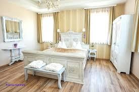 cleaning luxury vinyl tile cleaning luxury vinyl tile beautiful best way to clean vinyl plank floors