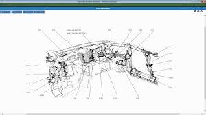 2002 hyundai elantra engine diagram hyundai wiring diagrams 2001 to 2002 hyundai xg350 wiring diagram 2002 hyundai elantra engine diagram hyundai wiring diagrams 2001 to 2006 youtube