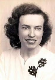 Grace Rhodes Obituary - Wichita, Kansas | Legacy.com