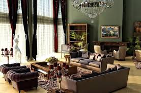 living rooms with brown furniture. Beautiful Stylish Design Brown Couch Decorating Ideas Living Rooms With Furniture