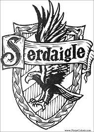 Small Picture Harry Potter Tegninger til Farvelgning Printbare Farvelgning