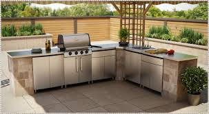 diy outdoor kitchens perth. outdoor kitchen cabinets inspirations also weatherproof picture ideas plans clearance: full size diy kitchens perth