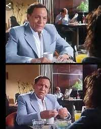 Mohammed ismail - مش انا عيد ميلادي النهارده 🙈😂😉 كل سنه...