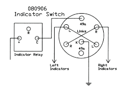 3 way rotary switch wiring diagram data unbelievable cam 12 Position Rotary Switch Schematic 3 way rotary switch wiring diagram data unbelievable cam
