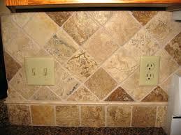 backsplash tile patterns. Kitchen Backsplash:Contemporary Backsplash Tile Pattern Sandstone Stone Diamond Tiles Patterns For Floor Adorable P
