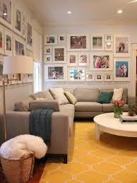 Small Picture Emejing Wall Ideas For Living Room Ideas Room Design Ideas