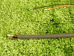 genuine honda wire harness assembley for umk425 umk435 ums425 d view detailed images 3