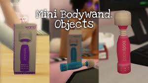 Sims 2 sex toys