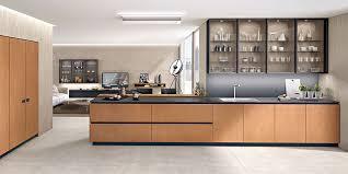 italian kitchen furniture.  Furniture Intended Italian Kitchen Furniture L