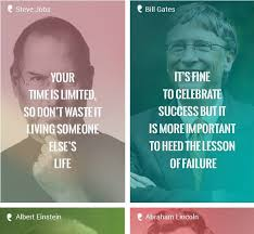 Life Changing Inspirational Quotes Fascinating 48 Life Changing Inspirational Quotes