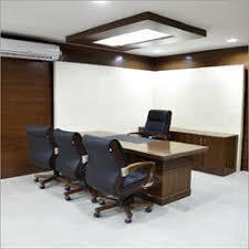 office cabin furniture. indian office cabin interiors furniture