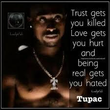 Inspirational Rap Quotes Amazing Greatest Inspirational Rap Quotes Tupac Pa On Inspirational Rap