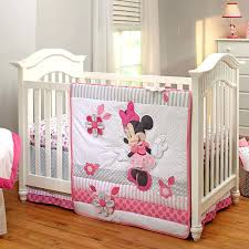 minnie mouse nursery bedding mouse crib bedding set for baby bedding minnie mouse nursery bedding the pooh yellow crib