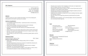 printable physician resume sample resume resume format for doctor