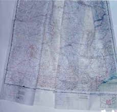 Wwii Memorabilia And Antique Maps For Sale Archive