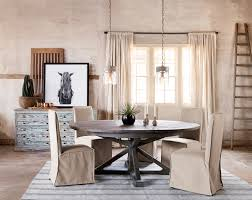 office dining table. Cintra Extension Dining Table Office