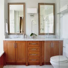 double sink bathroom mirrors. Double Sink Bathroom Vanity, Vanity Suppliers And Manufacturers At Alibaba.com Mirrors