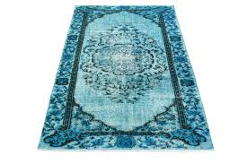 Teppiche Teppich Läufer Modern Neu Teppich Ideen