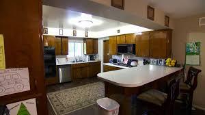100 Kitchens By Design Inc 13 Best Custom Furniture