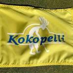 Kokopelli Golf Club at Marion, Illinois - Home | Facebook