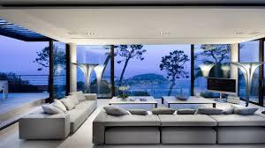 decoration modern luxury. Beautiful Modern Modern Luxury Furniture New Homes Ideas Throughout 17 On Decoration