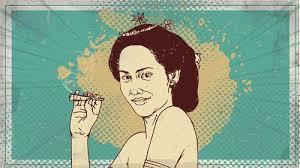 Jika ingin menambahkan contoh dongeng lainnya bisa dituliskan di kolom komentar ya. Dunia Dongeng Dalam Komik Indonesia Yang Sintas Hingga Kiwari Tirto Id