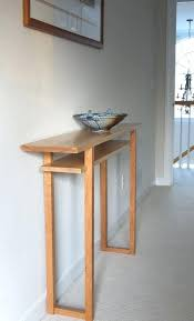 hallway console table. Hall Way Tables Console Table Design Skinny Thin Hallway Ikea