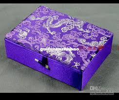 Large Decorative Gift Boxes With Lids Large Decorative Gift Boxes Lids High Quality Silk Printing 12