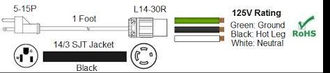nema 14 wiring diagram car wiring diagram download tinyuniverse co L14 20 Wiring Diagram nema 14 50 wiring diagram nema wiring solidfonts wiring diagram nema 14 wiring diagram l p wiring diagram wiring diagrams nema l14 wiring diagram diagrams nema l14 20 wiring diagram