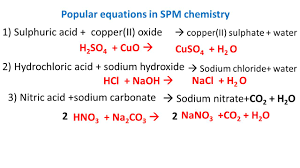 h 2 so 4 zn 1 sulphuric acid zinc 3 nitric sodium writing ionic equations example 2