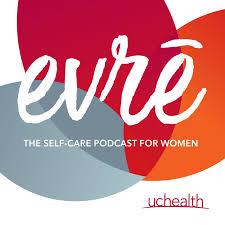 The evrē Podcast