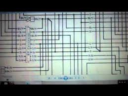 how to read and use your wiring diagram youtube Reading A Wiring Diagram how to read and use your wiring diagram reading a wiring diagram lesson 1