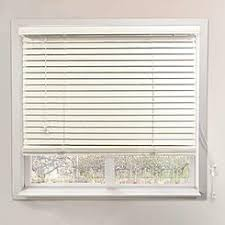 Blinds Good Big Lots Window Blinds Living Colors Bamboo Blinds Window Blinds Kmart
