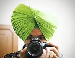 Image result for patiala pagg