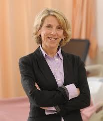 Janet Curran – SPOR Evidence Alliance