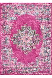 passion psn03 fuchsia pink