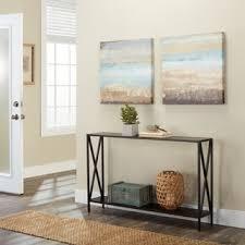 Best 25 Primitive Living Room Ideas On Pinterest  Primitive Living Room Furniture Com