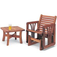 Mahogany Outdoor Furniture  Outdoor GoodsOutdoor Mahogany Furniture