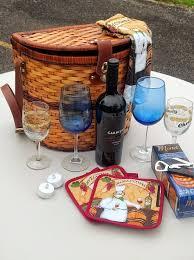 Kitchen Gift Basket Gift Basket Silent Auction Items
