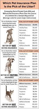 Get your dog insurance quote today! Is Pet Insurance A Smart Purchase National