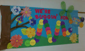 preschool bathroom design. Spring Bulletin Board Ideas Preschool And Plus Easter Harvest Bathroom Design I