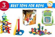 best gifts 3 year old boy 2017 toy for present uk boys top reviewed in home Best Toys Year Old Boy Toy Gifts For Good Present How To Pick